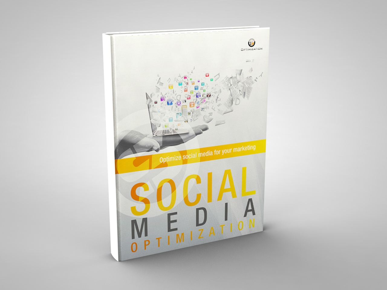 social media optimization Social media optimization smo definition - social media optimization (smo) refers to the creation of online content that is likely to be shared through.